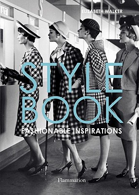 Image for Style Book: Fashionable Inspirations