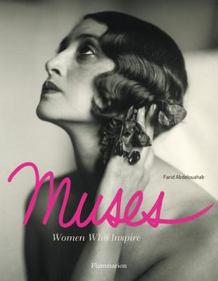 Image for Muses: Women Who Inspire (Langue anglaise)