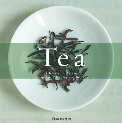 Image for Tea (PRATIQUE - LANGUE ANGLAISE) (v. 1)