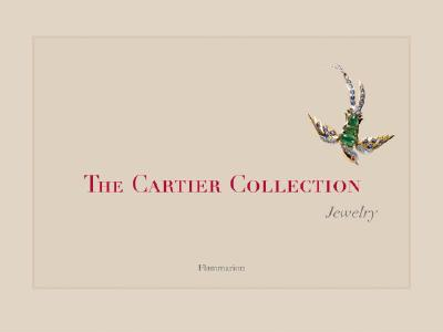 Image for Cartier Collection: Jewelry (Langue anglaise)