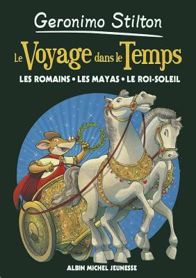 Image for Le Voyage Dans Le Temps