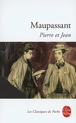 Image for Pierre et Jean