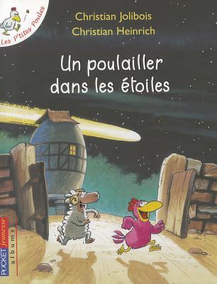 Image for Poulailler Dans Les Etoiles