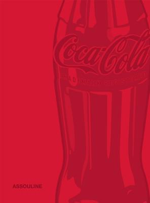 Coca Cola (Trade), Assouline Publishing
