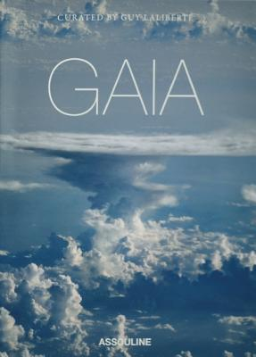 Gaia, Laliberte, Guy - Curated By