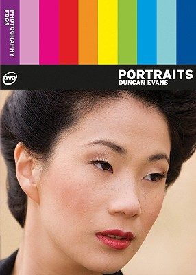 Image for Photography FAQs: Portraits