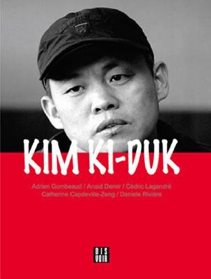 Image for Kim Ki-Duk