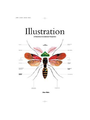 ILLUSTRATION: A Theoretical & Contextual Perspecti, ALAN MALE