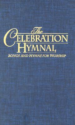 Image for Celebration Hymnal