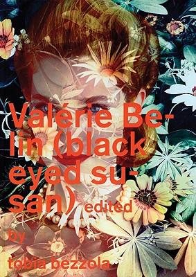 Image for Valérie Belin: Black Eyed Susan