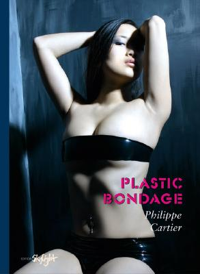 Image for Plastic Bondage