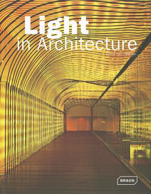 Image for Light in Architecture (Architecture in Focus)