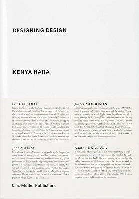 Designing Design, Hara, Kenya