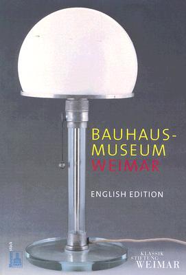 Bauhaus-Museum Weimar, Weimar, Klassik, Stiftung