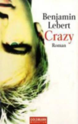 Image for Crazy (German Edition)