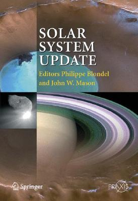 Image for Solar System Update (Springer Praxis Books)