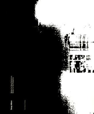 Image for Doug Aitken. Notes for New Religion