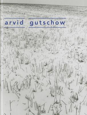 Image for Arvid Gutschow