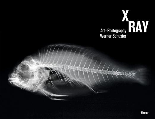 Image for X-Ray: Art-Photography