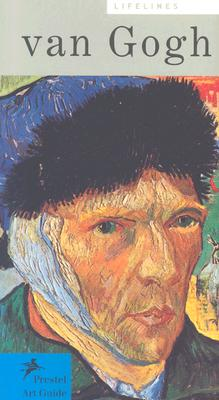 Image for Vincent Van Gogh (Prestel Art Guides)
