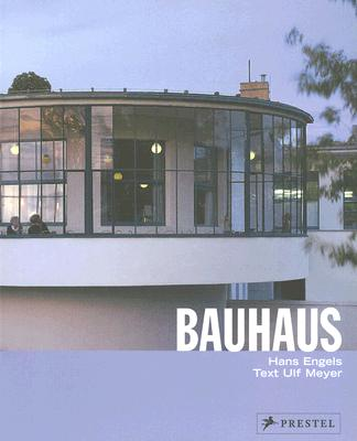 Image for Bauhaus: 1919-1933