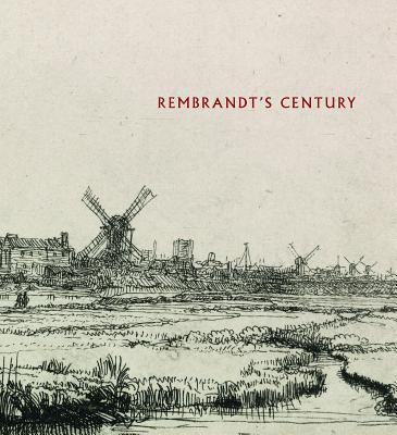 Image for Rembrandt's Century