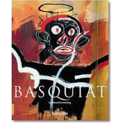 Image for Basquiat