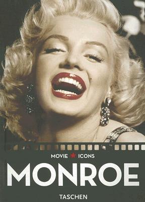 Image for Monroe
