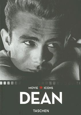 Image for Dean (Movie Icons) (German and English Edition)