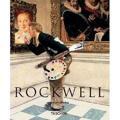 Image for Rockwell