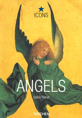 Image for Angels