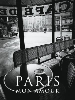 Image for Paris Mon Amour