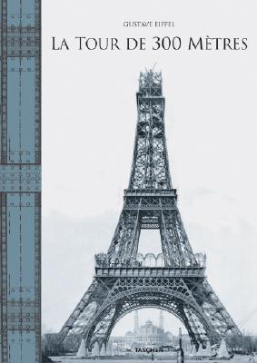 Image for La Tour de 300 mètres