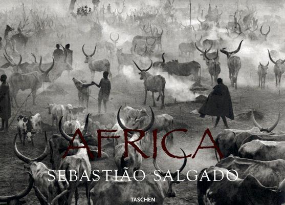 Image for Africa; Afrika; Afrique