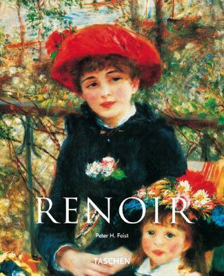 Image for RENOIR