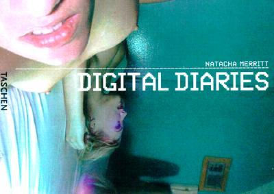 Natacha Merritt Digital Diaries, Merritt, Natacha