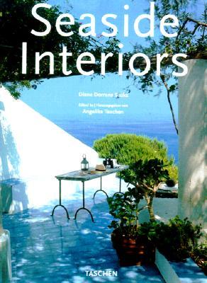 Image for Seaside Interiors (Interiors Series)