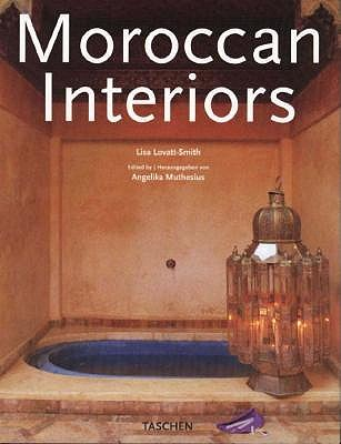 Image for Moroccan Interiors / Interieurs Marocains / Interieurs in Marokko