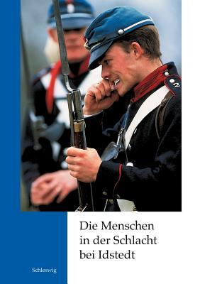 Image for Die Menschen in der Schlacht bei Idstedt (German Edition)