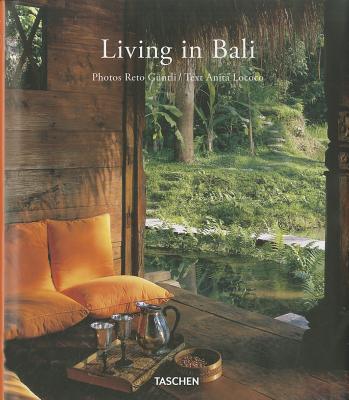 Living in Bali (25), Lococo, Anita