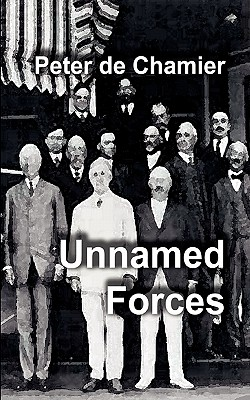 Image for Unnamed Forces