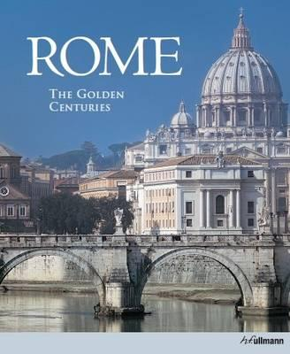 Image for Rome: The Golden Centuries