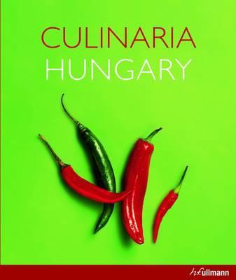 Image for Culinaria Hungary