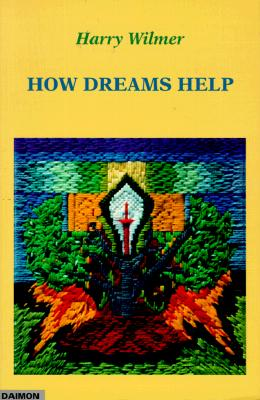 Image for How Dreams Help