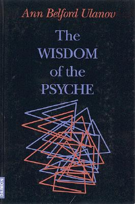 Wisdom of the Psyche (Contemporary Christian Insights), Belford Ulanov, Ann