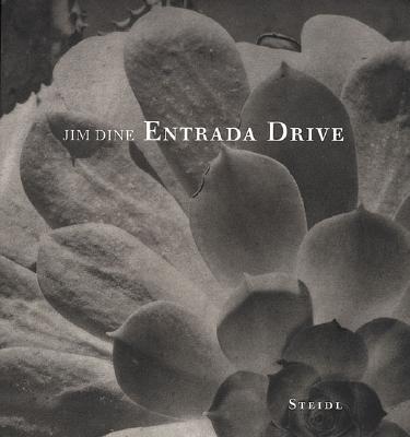 Image for Jim Dine: Entrada Drive