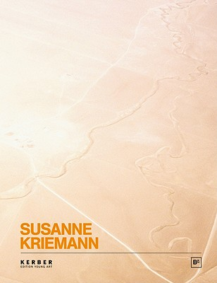 Image for Susanne Kriemann