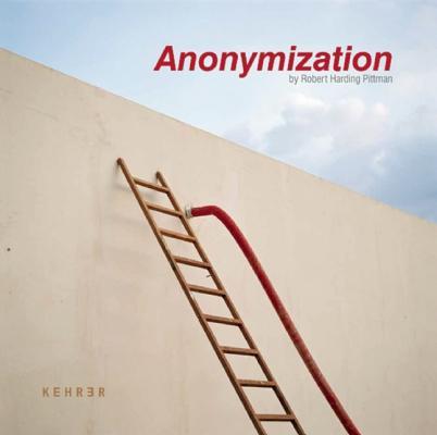 Anonymization: The Global Proliferation of Urban Sprawl, Alison Nordstrom; Bill McKibben; Anette Baldauf; Galina Tachieva