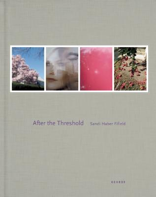 Image for AFTER THE THRESHOLD