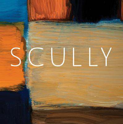 Sean Scully Retrospective : Retrospektive, Frehner, Matthias et al